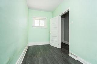 Photo 5: 243 Atlantic Avenue in Winnipeg: North End Residential for sale (4C)  : MLS®# 202016115