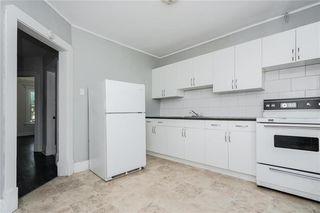 Photo 18: 243 Atlantic Avenue in Winnipeg: North End Residential for sale (4C)  : MLS®# 202016115