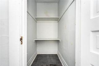 Photo 22: 243 Atlantic Avenue in Winnipeg: North End Residential for sale (4C)  : MLS®# 202016115
