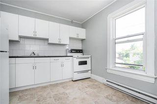 Photo 17: 243 Atlantic Avenue in Winnipeg: North End Residential for sale (4C)  : MLS®# 202016115
