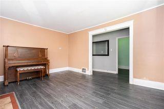 Photo 4: 243 Atlantic Avenue in Winnipeg: North End Residential for sale (4C)  : MLS®# 202016115