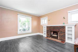Photo 3: 243 Atlantic Avenue in Winnipeg: North End Residential for sale (4C)  : MLS®# 202016115