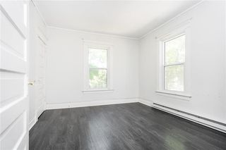 Photo 15: 243 Atlantic Avenue in Winnipeg: North End Residential for sale (4C)  : MLS®# 202016115