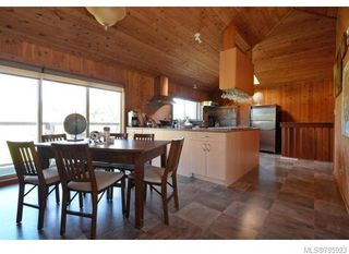 Photo 14: 1550 Robson Lane in Cobble Hill: Du Cowichan Bay House for sale (Duncan)  : MLS®# 785923