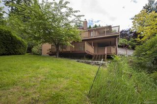 Photo 48: 2371 Gray Lane in Cobble Hill: ML Cobble Hill House for sale (Malahat & Area)  : MLS®# 838005