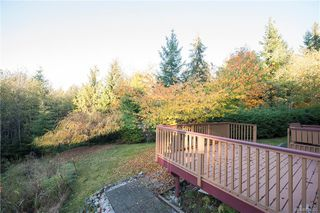 Photo 42: 2371 Gray Lane in Cobble Hill: ML Cobble Hill House for sale (Malahat & Area)  : MLS®# 838005