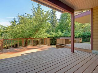 Photo 30: 2371 Gray Lane in Cobble Hill: ML Cobble Hill House for sale (Malahat & Area)  : MLS®# 838005