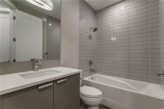 Photo 20: 1587 38 Avenue SW in Calgary: Altadore Row/Townhouse for sale : MLS®# A1020976