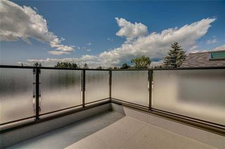 Photo 26: 1587 38 Avenue SW in Calgary: Altadore Row/Townhouse for sale : MLS®# A1020976