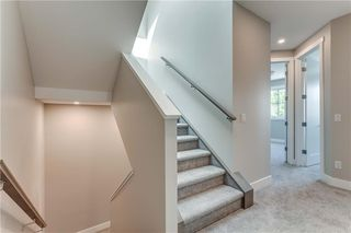 Photo 21: 1587 38 Avenue SW in Calgary: Altadore Row/Townhouse for sale : MLS®# A1020976