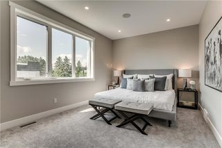 Photo 15: 1587 38 Avenue SW in Calgary: Altadore Row/Townhouse for sale : MLS®# A1020976