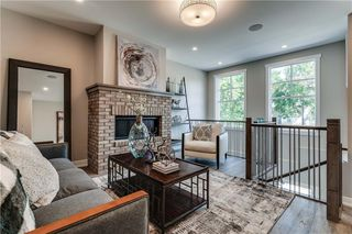 Photo 3: 1587 38 Avenue SW in Calgary: Altadore Row/Townhouse for sale : MLS®# A1020976
