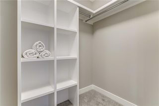 Photo 19: 1587 38 Avenue SW in Calgary: Altadore Row/Townhouse for sale : MLS®# A1020976