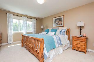 Photo 12: 55 Longview Drive: Spruce Grove House for sale : MLS®# E4209908