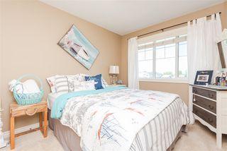 Photo 17: 55 Longview Drive: Spruce Grove House for sale : MLS®# E4209908