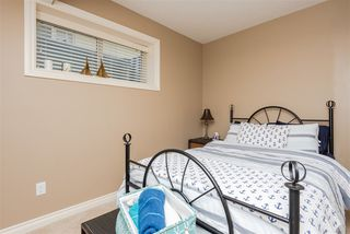 Photo 22: 55 Longview Drive: Spruce Grove House for sale : MLS®# E4209908