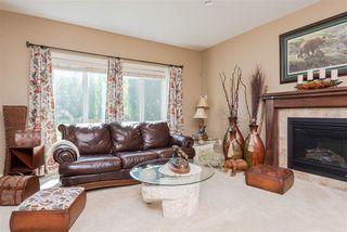 Photo 8: 55 Longview Drive: Spruce Grove House for sale : MLS®# E4209908
