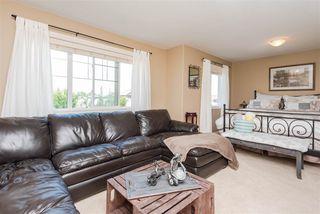 Photo 16: 55 Longview Drive: Spruce Grove House for sale : MLS®# E4209908
