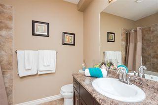 Photo 24: 55 Longview Drive: Spruce Grove House for sale : MLS®# E4209908