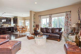 Photo 9: 55 Longview Drive: Spruce Grove House for sale : MLS®# E4209908