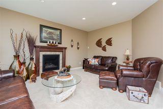 Photo 7: 55 Longview Drive: Spruce Grove House for sale : MLS®# E4209908