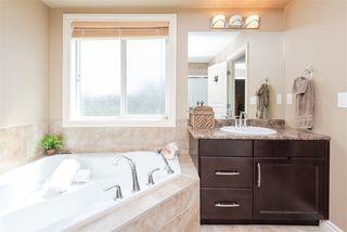 Photo 14: 55 Longview Drive: Spruce Grove House for sale : MLS®# E4209908