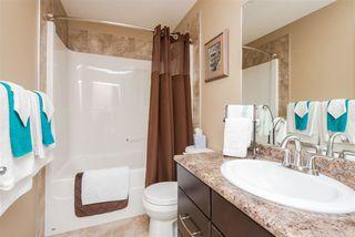 Photo 25: 55 Longview Drive: Spruce Grove House for sale : MLS®# E4209908