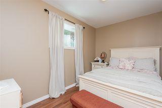 Photo 23: 55 Longview Drive: Spruce Grove House for sale : MLS®# E4209908