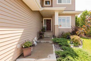 Photo 2: 55 Longview Drive: Spruce Grove House for sale : MLS®# E4209908