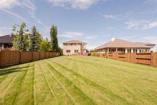 Photo 31: 55 Longview Drive: Spruce Grove House for sale : MLS®# E4209908