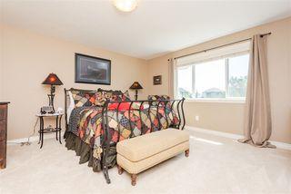 Photo 18: 55 Longview Drive: Spruce Grove House for sale : MLS®# E4209908