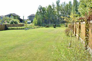 Photo 33: 55 Longview Drive: Spruce Grove House for sale : MLS®# E4209908