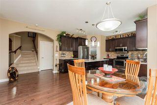 Photo 10: 55 Longview Drive: Spruce Grove House for sale : MLS®# E4209908