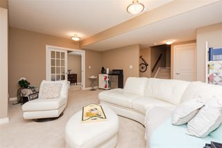 Photo 20: 55 Longview Drive: Spruce Grove House for sale : MLS®# E4209908