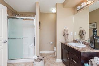 Photo 15: 55 Longview Drive: Spruce Grove House for sale : MLS®# E4209908