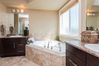 Photo 13: 55 Longview Drive: Spruce Grove House for sale : MLS®# E4209908