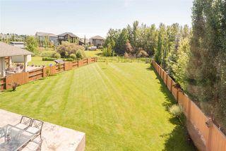 Photo 28: 55 Longview Drive: Spruce Grove House for sale : MLS®# E4209908
