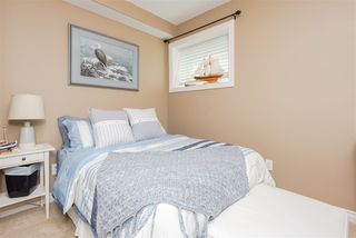Photo 21: 55 Longview Drive: Spruce Grove House for sale : MLS®# E4209908