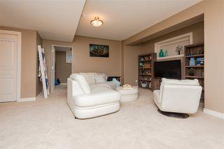 Photo 19: 55 Longview Drive: Spruce Grove House for sale : MLS®# E4209908