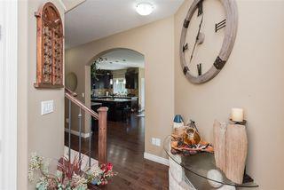 Photo 3: 55 Longview Drive: Spruce Grove House for sale : MLS®# E4209908