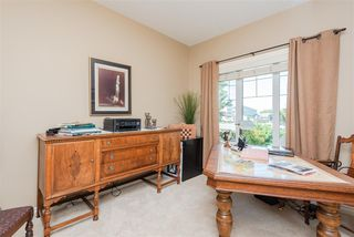 Photo 26: 55 Longview Drive: Spruce Grove House for sale : MLS®# E4209908