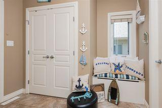 Photo 11: 55 Longview Drive: Spruce Grove House for sale : MLS®# E4209908