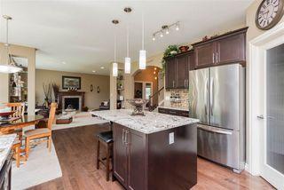 Photo 6: 55 Longview Drive: Spruce Grove House for sale : MLS®# E4209908