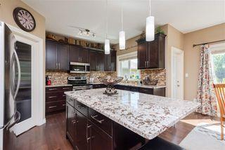 Photo 4: 55 Longview Drive: Spruce Grove House for sale : MLS®# E4209908
