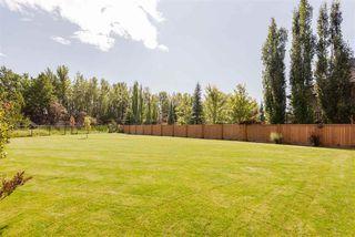 Photo 30: 55 Longview Drive: Spruce Grove House for sale : MLS®# E4209908