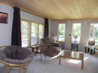 Photo 8: 15 Lakewood Street: Albert Beach Residential for sale (R27)  : MLS®# 202021182