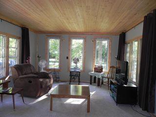 Photo 12: 15 Lakewood Street: Albert Beach Residential for sale (R27)  : MLS®# 202021182