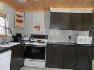 Photo 14: 15 Lakewood Street: Albert Beach Residential for sale (R27)  : MLS®# 202021182