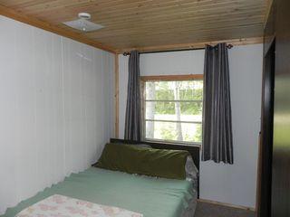 Photo 18: 15 Lakewood Street: Albert Beach Residential for sale (R27)  : MLS®# 202021182