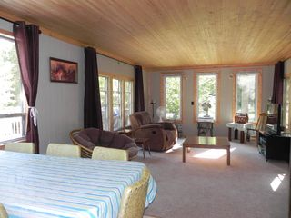 Photo 6: 15 Lakewood Street: Albert Beach Residential for sale (R27)  : MLS®# 202021182